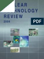 Nuclear Technology 1