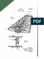 1946.10.29 -- Fresco Wing Patent