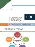 FORMACAO-LIDERANCA