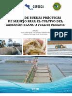 ManualBuenasPracticasCamaronCultivo2010