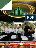 261pix MIO - OPENING Berlin 9-2011