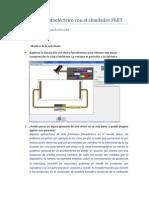 El_Efecto_Fotoelectrico_con_el_simulador_PhET(2)