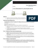8. configurar ip