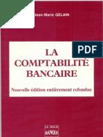 ComptabiliteBancaireJMGelain