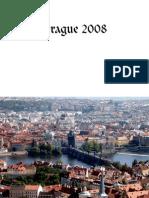 prague2008