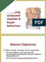 Marketing Management 11.03.04