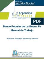 06. Manual Banco Popular de La Buena Fe