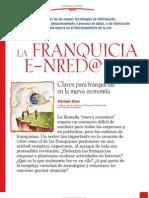 Dossier La Franq Enredada