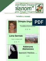 c-ПОЛИГЛОТ(апрель2010)№1