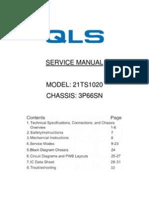 21TS1020 3P66SN STR-W6554A TDA11145PS N3 LA78141 LA7840 TDA7266 5800