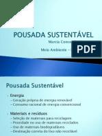POUSADA SUSTENTÁVEL4
