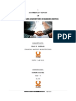 Fmi Final Dhruv Patel 61250