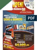 Business Hub0001