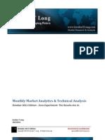 Gordon T Long - MTA-2011-10-Ri-Executive_Brief - Euro Experiment Results) 2011.05.10