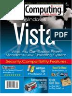 PC - Smart Computing - April 2007