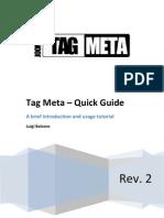 TagMeta_QuickGuide_Rev2