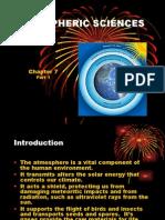 Atmospheric Sciences_001