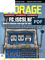 Storage Mag Online Sept 2011 Final