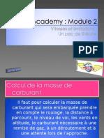 ATR_module_2