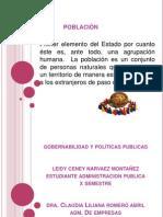 Expo Sic Ion de Gobernabilidad y Politicas Publicas.ppt Auto Guard Ado]