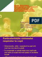 URG. PEDiatrice