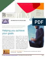 IILMeNewsletter2