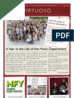 Virtuoso Final PDF