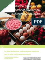 Cesnutnutricio.com Nutricion Descargas Alimentacion Menus Semanales Equilibrados (Senc)
