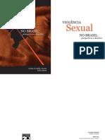 Violencia Sexual Brasil