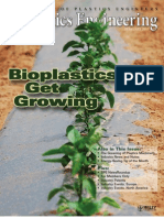 020110_ Plastics Engineering (Cover)[1]