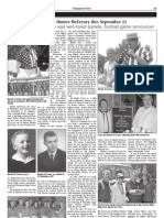 McCreary_Obit Piedmont Post