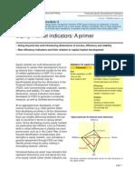 Equity Primer Indicators[1]
