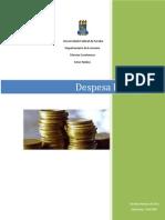 despesa_pública