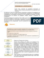 Clase 02 Paradigmas