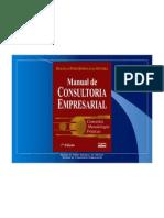 15.1___manual_de_consultoria_empresarial