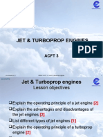 ACFT BASIC Jet & Turboprop Engines v1.1