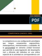 competencias 13-06
