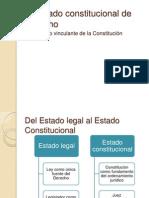 efecto_vinculante__constitución(1)