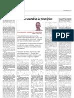 Juan Ramon PDF
