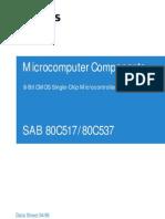 SAB80C517-N-T40_85
