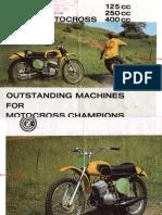 Brochure-CZ MX Types 984 981 980