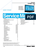 50114604-philips-37-42-47mf437b-37-42-47pfl5432d-37-chassis-tpm2-0u-la-sm-ET-1