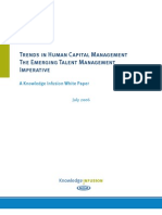 BWP_Trends_in_Human_Capital_Management