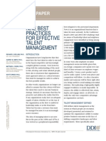 ddi_ninebestpracticetalentmanagement_wp
