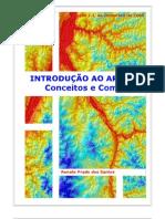 Apostila+Renato+Prado+Vol+2