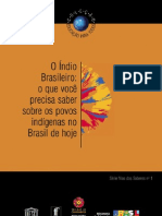 Colet12 Vias01 Gbfinalo Brasilindigena