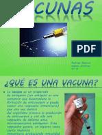 Vacunas (Power) 2 Final
