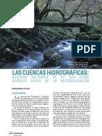 44_48_cuencas