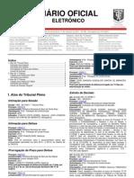 DOE-TCE-PB_398_2011-10-11.pdf