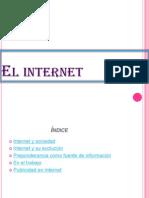 El Internet[1]Leydi